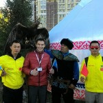 переводчик китайского Астана